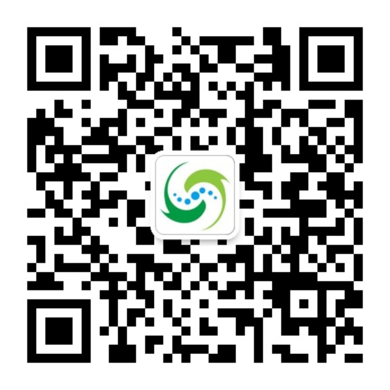 微信公司平臺二維碼.jpg